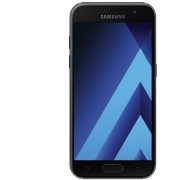 Samsung Galaxy A7 2017 32GB - NEGRO