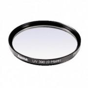 """HAMA filter M55 UV 0-HAZE """"BOX"""" 70055"""