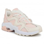 Обувки NIKE - Air Max Graviton AT4404 601 Washed Coral/White/Pale Ivory