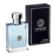 Gianni Versace Pour Homme Apă De Toaletă 100 Ml