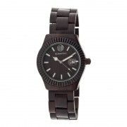 Earth Ew1802 Pith Unisex Watch