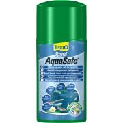 Tetrapond Aquasafe 1 L