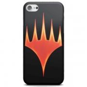 Funda móvil Magic The Gathering Logo para iPhone y Android - iPhone 6 Plus - Carcasa rígida - Brillante