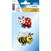 Sticker / abtibild pentru textile Herma 5322