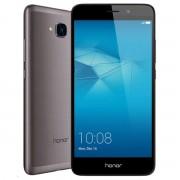 Honor 7 Lite Gris Dual SIM