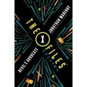 The X-Files: Devil's Advocate