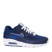Nike Air Max 90 Essential sneakers (heren)