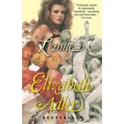 Leonie/Elizabeth Adler