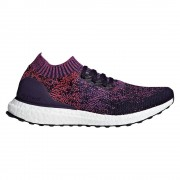 Adidas Zapatillas running Adidas Ultraboost Uncaged