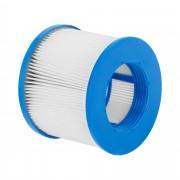 Hot Tub Filters - 6 pcs - Ø 65/105 mm - height 87 mm