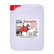 Stassek Equistar Dunk, 5 liter