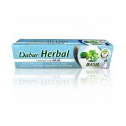 DABUR HERBAL FOGKRÉM BASIL /KÉK/ 100 ML