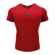 Prozis Camiseta X Act - Ignite Red