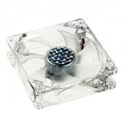Ventilator 92 mm Zalman F2 SF Blue LED