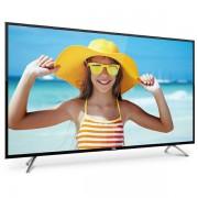 0101011784 - LED televizor TCL U49P6006