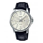 Casio MTP-E137L-9AV Мъжки Часовник