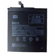 Acumulator Baterie Xiaomi BM38 3260mAh Xiaomi Mi4S