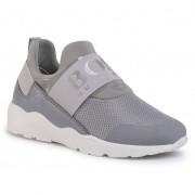 Boss Sneakers BOSS - J29J93 S Medium Grey 045