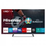 HISENSE Televizor H50B7500 SMART (Srebrni)