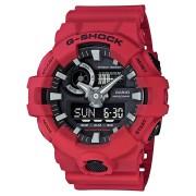 Casio GA-700-4A Мъжки Часовник