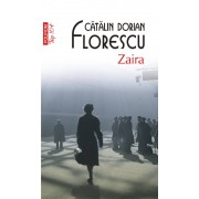 Zaira (eBook)