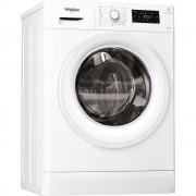 Whirlpool FWDG86148W Lavasciuga 8Kg 6Kg 1400rpm A Bianco