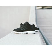 sneaker adidas Originals ZX Flux gyerek cipő S76295