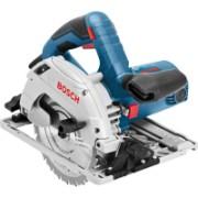 Bosch GKS 55+ GCE kézi körfűrész (0601682100)