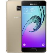 Samsung Galaxy A3 (2016) - Goud