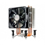 VEN CPU COOLERMASTER HYPER TX3 EVO