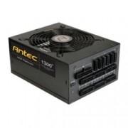 Захранване Antec High Current Pro Platinum, 1300W, Active PFC, 80+ Platinum, 135mm вентилатор