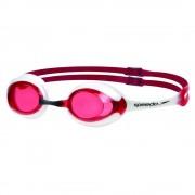 Speedo Ochelari inot unisex Speedo Merit 8028378909 - diverse culori