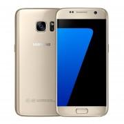 Smartphone Samsung Galaxy S7 G930T Single Sim 4+32GB-Oro