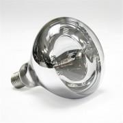 Ampoule infrarouge pour lampe chauffante professionnelle 275 W R69061A