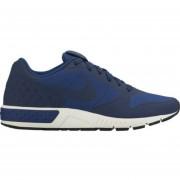 Zapatos Running Hombre Nike Nightgazer + Medias Cortas Obsequio