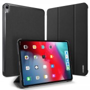 DUXDUCIS Pouzdro pro iPad Pro 12.9 (2018) - DuxDucis, Domo Black