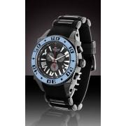 AQUASWISS SWISSport XG Watch 62XG0104