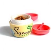 Saroop Lepa Powder