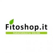 Curaden Healthcare SPA Curasept Ads Colluttorio 0,12+gel