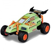 Maisto Assembly Line Power Builds - Dune Buggy (Styles May Vary)