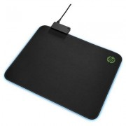 Hewlett Packard Tapis de souris gaming 400 pour HP Pavilion