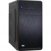 Carcasa Inter-Tech SY-830 Black