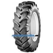 Michelin Agribib ( 480/95 R50 164A8 TL doble marcado 164B )