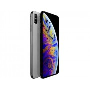 Apple iPhone XS Max (6.5'' - 4 GB - 64 GB - Prateado)