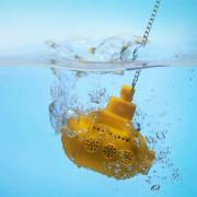 Инфузер за Чай – Подводница
