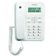 Motorola CT202 Telefone Fixo Branco