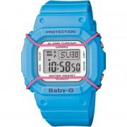 Ceas Casio Baby-G BGD-501-2ER