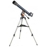 Telescop refractor Celestron Astromaster 70 AZ