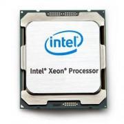 Intel® Xeon® Procesor E5-2609V4 SR2P1 (20 MB Cache, 8x 1.7 GHz, 6.4 GT/s QPI) OEM
