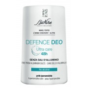 I.c.i.m. (bionike) internation Defence Deo Roll-On Senza Sali